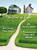 The Cost of Eggs, Sandra S. Smith, 1462649289