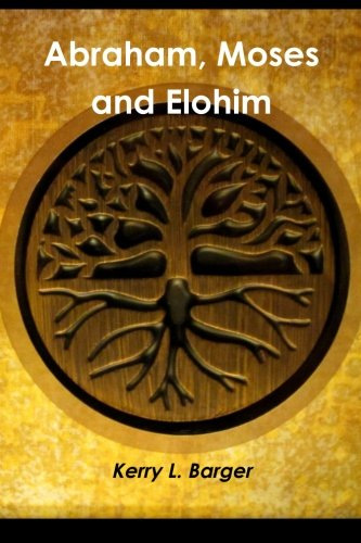 download abraham moses and elohim read pdf book audio. Black Bedroom Furniture Sets. Home Design Ideas