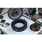 """Oil-Dri L90902 15"""" W x 19"""" L Universal Heavy Weight"""