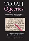 Torah Queeries: Weekly Commentaries on the Hebrew Bible, , 0814769772