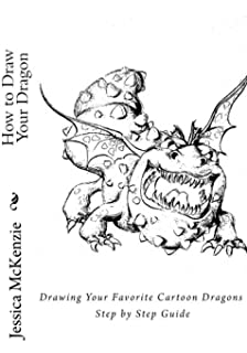 Draw It Dragons Love To Draw Dreamworks How To Train Your Dragon