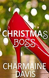 Christmas Boss