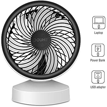 Small Air Conditioning Appliances Hearty Mini Usb Fan Flexible Usb Cooling Fan With Switch For Notebook Laptop Computer Office Gadgets As Effectively As A Fairy Does Household Appliances