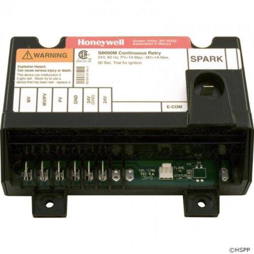 Pentair 73584 Module Natural - Pentair Minimax Module