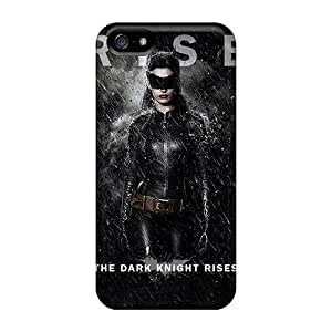 New Design And Custom Design On Cases Covers For Iphone 5/5s