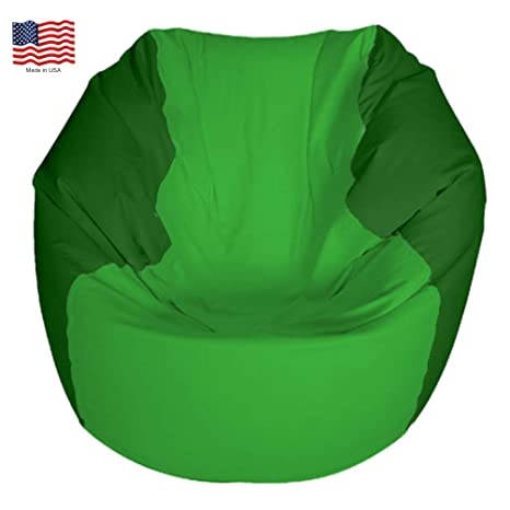 Super Joybean Outdoor Bean Bag Chair Water Resistant Marine Vinyl Ideal For Yacht Boat Pool Patio Garden Marine Lawn Chair Patio Furniture For Forskolin Free Trial Chair Design Images Forskolin Free Trialorg