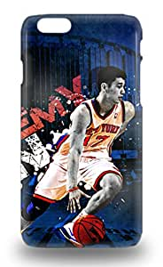 For Iphone 6 Case Protective Case For NBA Los Angeles Lakers Jeremy Lin #17 Case ( Custom Picture iPhone 6, iPhone 6 PLUS, iPhone 5, iPhone 5S, iPhone 5C, iPhone 4, iPhone 4S,Galaxy S6,Galaxy S5,Galaxy S4,Galaxy S3,Note 3,iPad Mini-Mini 2,iPad Air )