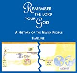 img - for Remember the Lord Your God: A History of the Jewish People book / textbook / text book