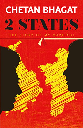 2 States Chetan Bhagat Pdf In Hindi