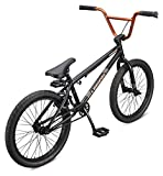 Mongoose Legion Freestyle BMX Bike Line for