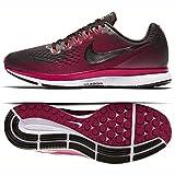 Nike W Air Zoom Pegasus 34 Gem AH7949-200