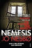 Nemesis: JO NESBO (Harry Hole)