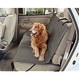 Solvit Sta-Put Waterproof Bench Seat Cover