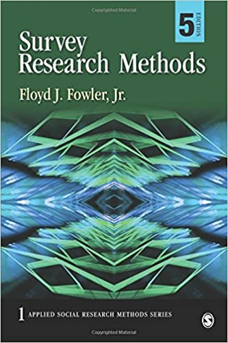 Research books about gps