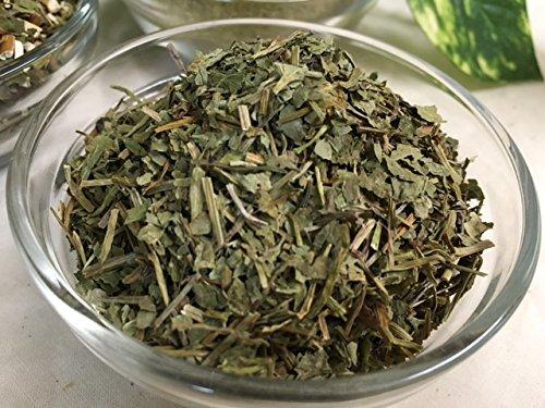 Organic Gotu Kola ~ 1 Ounce Bag ~ Centella (1 Oz Gotu Kola Herb)