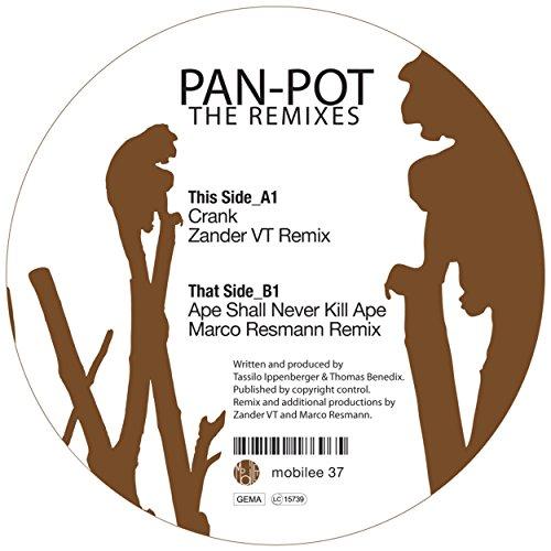 pan-pot-remixe
