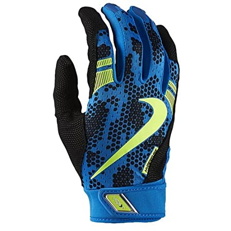 Nike Vapor Elite Pro 3.0 Batting Gloves