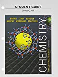 Study Guide for Chemistry : The Central Science, Brown, Theodore E. and Hill, James C., 0321949285