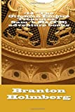 #14 the Ottoman Empire Treasures : Sam 'n Me (TM) Adventure Books, Branton Holmberg, 1494209683