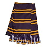 Rubie's Official Harry Potter Gryffindor Scarf Costume Accessory - One Size