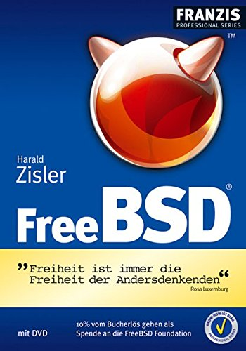 FreeBSD (Professional Series)