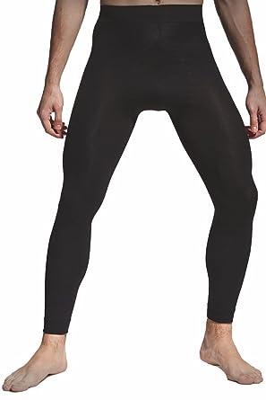 18c37e46c Adrian Hunter footless tights for men   Leggings