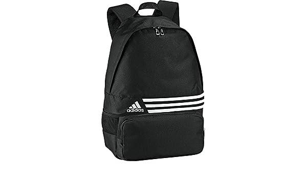 0be5a590a9 Adidas  Der Bp M 3s  Backpack Bookbag F49879