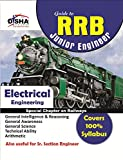 Guide to RRB Junior Engineer - Electrical