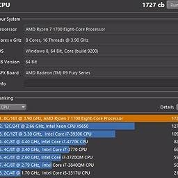 Amazon com: Customer reviews: ASUS Prime X370-Pro AMD Ryzen
