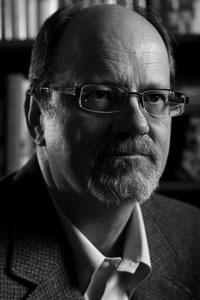 Jim PathFinder Ewing