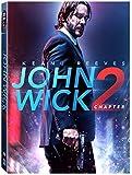 John Wick: Chapter 2 (Bilingual)
