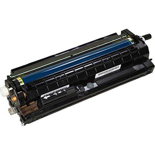 Most bought Printer Photoconductors