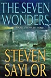 The Seven Wonders: A Novel of the Ancient World (Novels of Ancient Rome Book 1)