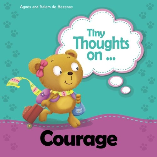 Tiny-Thoughts-on-Courage-Bravery-in-trying-something-new-Volume-14