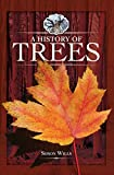 A History of Trees