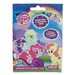 My Little Pony Surprise Bag Mini Figure Collection 1