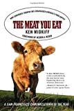 The Meat You Eat, Ken Midkiff, 0312325363