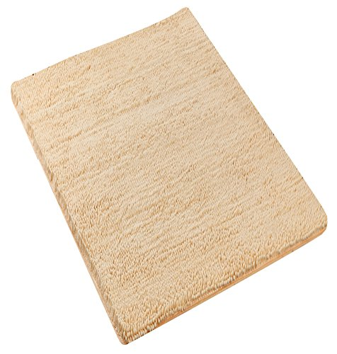 Multi-size Area Door Mat Floor Rug Runner Cotton Chenille for sale  Delivered anywhere in Canada