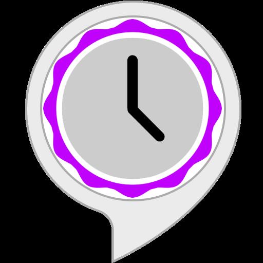 環境音 : 時計