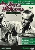 Watch Mr. Wizard, Volume 4