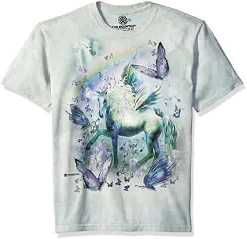 a19d4f14a97731 Shopping Seven Times Six - T-Shirts - Tops & Tees - Girls - Novelty ...