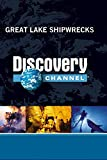 Great Lake Shipwrecks