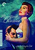 Magnificent Obsession (The Criterion Collection)