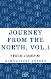 Journey from the North, Volume 1, Storm Jameson, 1448200032