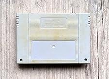 Gradius III, Super Famicom (Super NES Japanese Import)