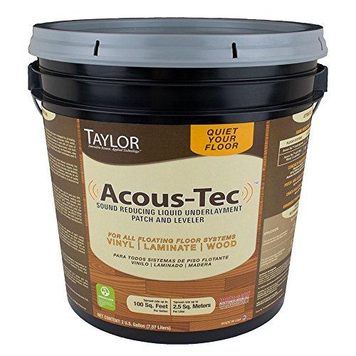 taylor-acous-tec-sound-reducing-liquid-underlayment-patch-and-leveler-2-gallon
