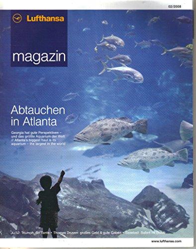 lufthansa-airlines-magazine-02-2008