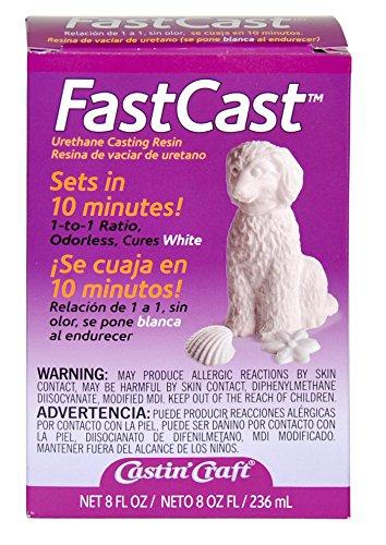 environmental-technology-32008-castin-craft-fastcast-urethane-casting-resin-8-oz