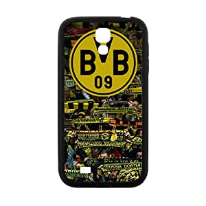 BVB 09 Bestselling Hot Seller High Quality Case Cove For Samsung Galaxy S4