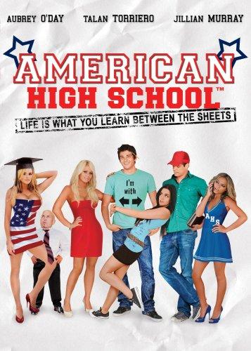 American Great School